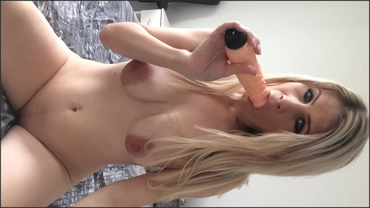 [HD] ashleighmck ashleigh encourages you to wank – Ashleighmck – Amateur | Milfs, Masturbation Instruction – 552,6 MB