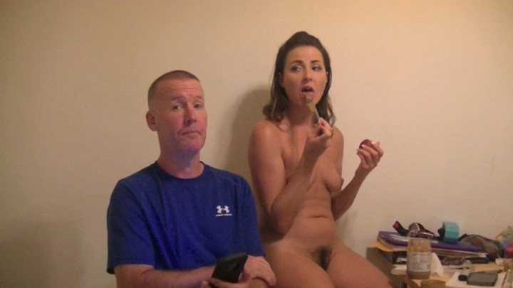 helenas cock quest helena home movies 12 ~  Helenas Cock Quest ~  Amateur ~ Hairy Bush, Exhibitionism ~  787,3 MB 20.03.2019