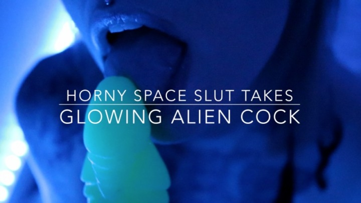 jasperswift horny space slut takes alien cock ~  JasperSwift ~  Amateur ~ Blonde, Aliens & Monsters, Tattoos ~  1,4 GB 24.03.2019