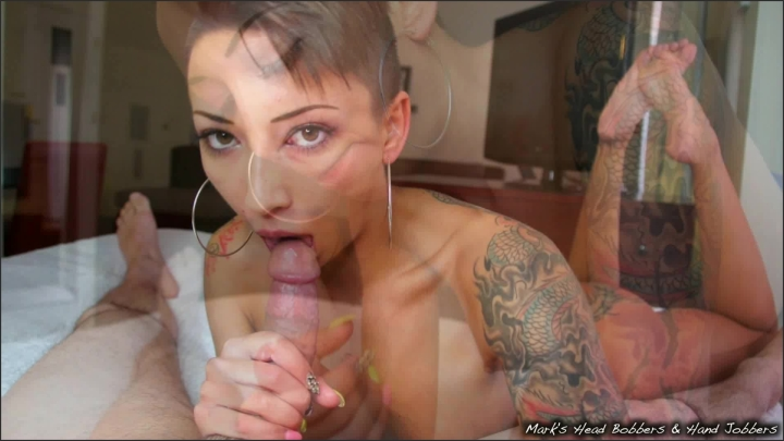 mark s head bobbers and hand jobbers bellas edging orgasm control *  mark s head bobbers hand jobbers *  Clips4Sale * Size *  987,3 MB 15.03.2019