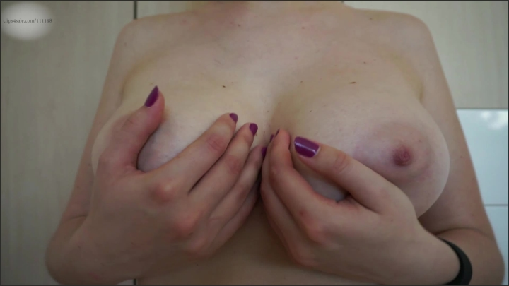 missalisa close up nipple tease ~  MissAlisa ~  Amateur ~ Tit Sucking / Nipple Fetish, Big Boobs ~  198,3 MB 15.03.2019