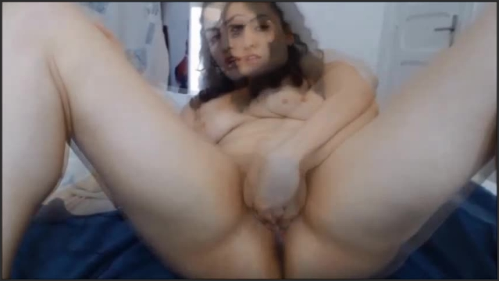 missarab fisting and gaping ~  MissArab ~  Amateur ~ Size ~  119,8 MB 20.03.2019