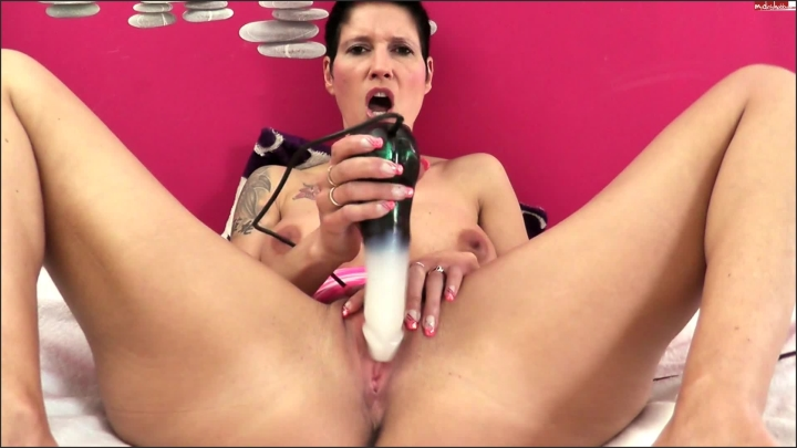 look me in the hole as i come with pinkdeluxe    PinkDeluxe    mydirtyhobby   Redhead, Mdh, Big Tits    123,7 MB 22.04.2019
