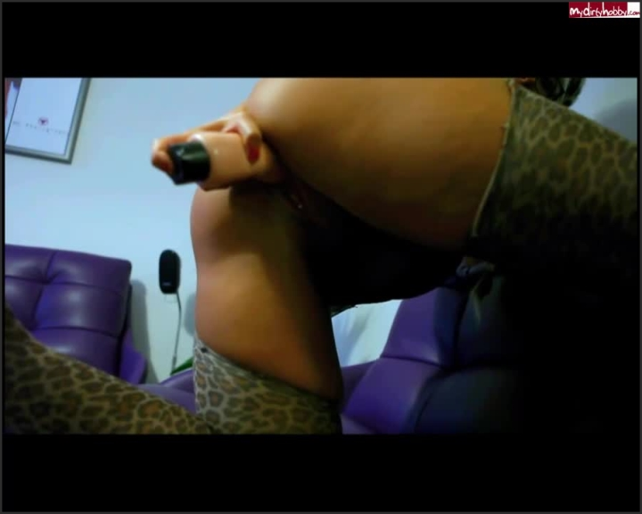 ebony tiny footjob ebony diva soles footjobs