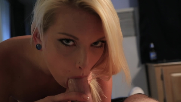 mygirlpov skylar madison pov bj *  MyGirlPOV *  Amateur * Blonde, Cumshots *  1,8 GB 19.04.2019