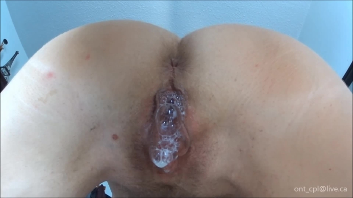 naughty christine pussy farts and bubbly cream pie ~  Naughty Christine ~  Amateur ~ Cream Pie, Big Loads ~  201,4 MB 25.04.2019
