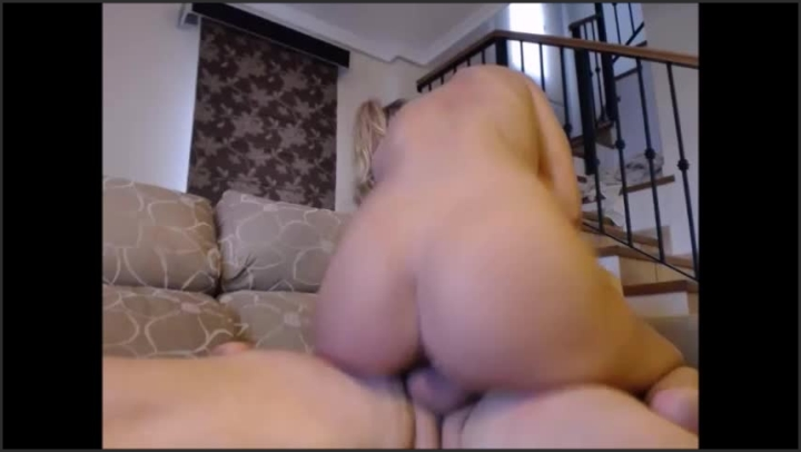 1 $ Tariff [SD] siswetlive riding daddy – SiswetLive – Amateur | Pussy Play, Fucking – 342,2 MB