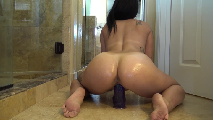 stacy lane stacy rides a 9 in cock ~  Stacy Lane ~  Amateur ~ Dildo Fucking, Big Toys ~  677 MB 13.04.2019