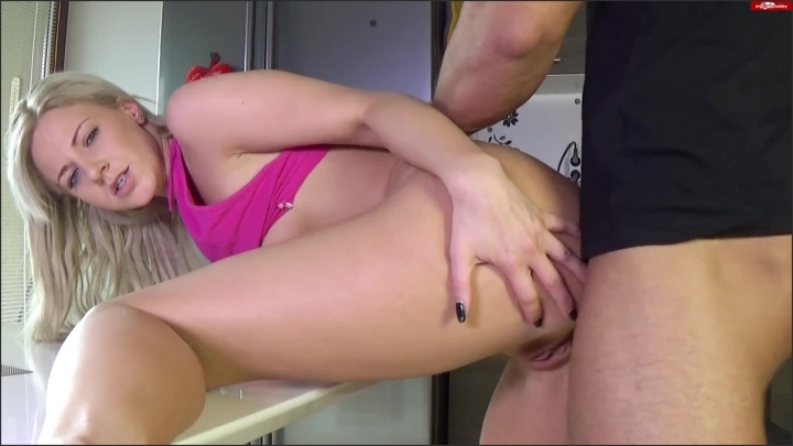 [Full HD] ass elevation anal total with blondsweetie – BlondSweetie – mydirtyhobby | Facials, Extreme Hardcore, Mdh – 136,5 MB
