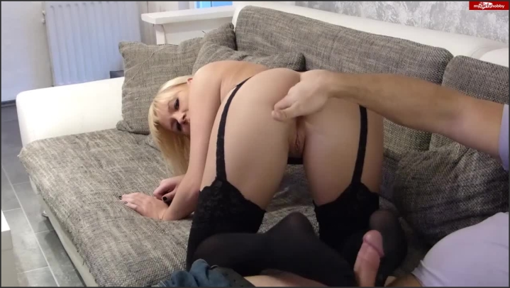 incredibly what i ve been thinking with bibixxx *  Bibixxx *  mydirtyhobby * Anal, Mdh, Blowjobs *  66,2 MB 23.05.2019