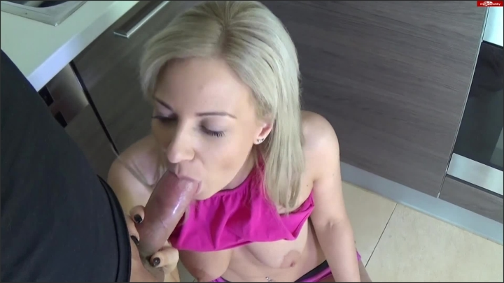 [Full HD] tail schnellentsaftung with blondsweetie – BlondSweetie – mydirtyhobby | Mdh, Blowjobs – 42 MB