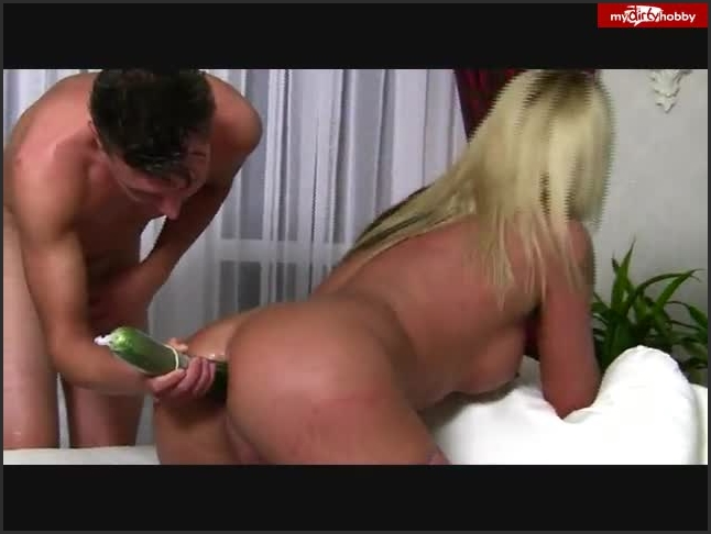 Trans-playmate-mandy Playboy features