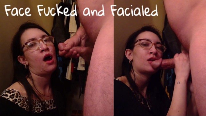 liz lovejoy gagging blowjob amp facial gagging facial ~  Liz Lovejoy ~  Amateur ~ Gagging, Deepthroat ~  834,9 MB 10.06.2019