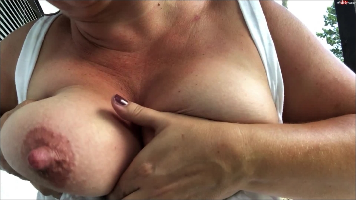 self made do it myself with nipple queen *  nipple-queen *  mydirtyhobby *  00:00:35 * Mdh, Milf/mature *  13,2 MB 30.06.2019