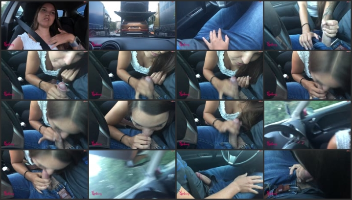 Hitch hike xnxx images