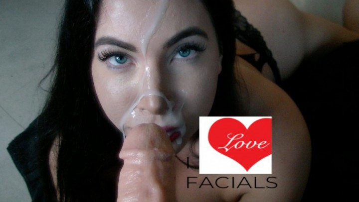 korina kova hd i love cum ~  Korina Kova ~  Amateur ~  00:05:33 ~ Cum Play, Face Fetish ~  89,7 MB 14.07.2019
