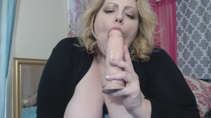 lusciousrose69 bbw slut needs your cum ~  LusciousRose69 ~  Amateur ~  00:06:52 ~ Huge Boobs, Bbw ~  201,8 MB 10.07.2019