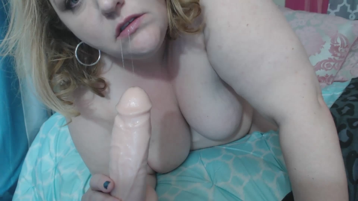 lusciousrose69 i love to worship your cock ~  LusciousRose69 ~  Amateur ~  00:03:24 ~ Blowjob, Bbw, Deepthroat ~  100,2 MB 10.07.2019