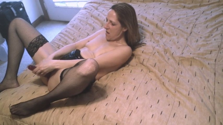 marie madison by request a live show for joe *  Marie Madison *  Amateur *  00:28:19 * Finger Fucking, Orgasms *  881,1 MB 27.07.2019