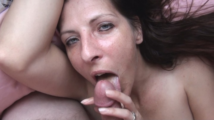 marie madison morning mouth fuck *  Marie Madison *  Amateur *  00:11:27 * Ball Sucking/licking, Cum In Mouth *  506,2 MB 27.07.2019