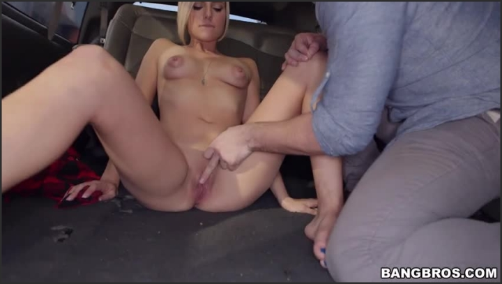 1210-kate england peter green-pretty blonde tricked on the bangbus *  BangBus *  SiteRip *  00:55:15 * Size *  424,8 MB 03.08.2019