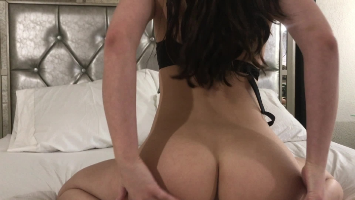 [Full HD] catherine grey ass shaking in slow motion – Catherine Grey – Amateur – 00:02:52 | Twerk, Ass Fetish, Ass – 416,6 MB