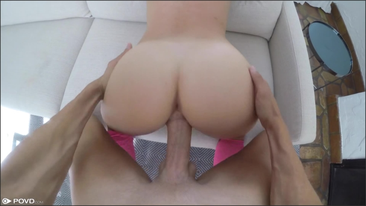 povd squirting vibrations *  POVD *  SiteRip *  00:32:12 * Size *  396,9 MB 06.08.2019