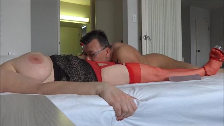 naughty christine buy this clip just to hear me cum ~  Naughty Christine ~  Amateur ~  00:03:52 ~ Garter & Stockings, Orgasms ~  150,2 MB 18.10.2019