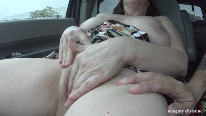 naughty christine car sex ~  Naughty Christine ~  Amateur ~  00:15:49 ~ Public Outdoor, Cum Swallowers, Blowjob ~  2 GB 18.10.2019