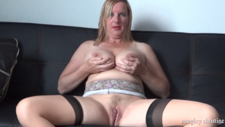 naughty christine getting just what i asked for ~  Naughty Christine ~  Amateur ~  00:18:33 ~ Pussy Eating, Fucking, Facials ~  513,7 MB 18.10.2019