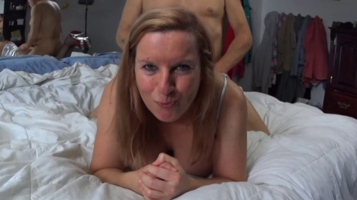 naughty christine hosing her nipples with cum ~  Naughty Christine ~  Amateur ~  00:13:10 ~ Cumshots, Big Loads, Big Boobs ~  773,9 MB 18.10.2019