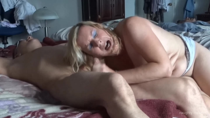 naughty christine i get so horny sucking this cock ~  Naughty Christine ~  Amateur ~  00:04:25 ~ Facials, Dildo Fucking ~  221,7 MB 18.10.2019