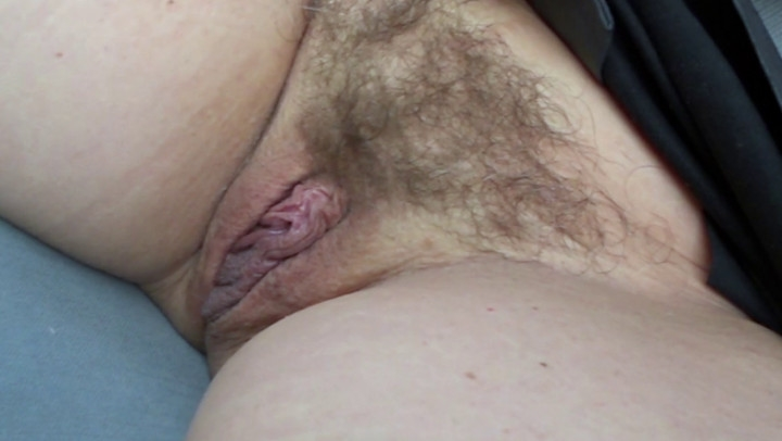 naughty christine riding in the car ~  Naughty Christine ~  Amateur ~  00:13:35 ~ Cock Tease, Hairy Bush ~  538,8 MB 18.10.2019