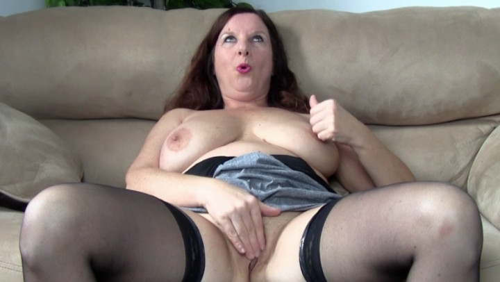 naughty christine worshiping my tits ~  Naughty Christine ~  Amateur ~  00:15:48 ~ Tit Worship, Orgasms, Dirty Talking ~  1,5 GB 18.10.2019