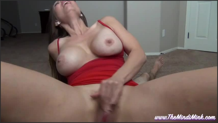 blowjob from mommy *  Mindi Mink *  Amateur *  00:08:41 * Size *  64,6 MB 25.11.2019