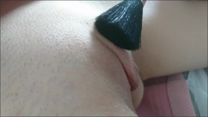 extreme edging denial and ruined orgasm she cums from almost nothing *  RosieAndAlena *  *  00:21:54 * Teen, Small Tits *  315,4 MB 21.11.2019