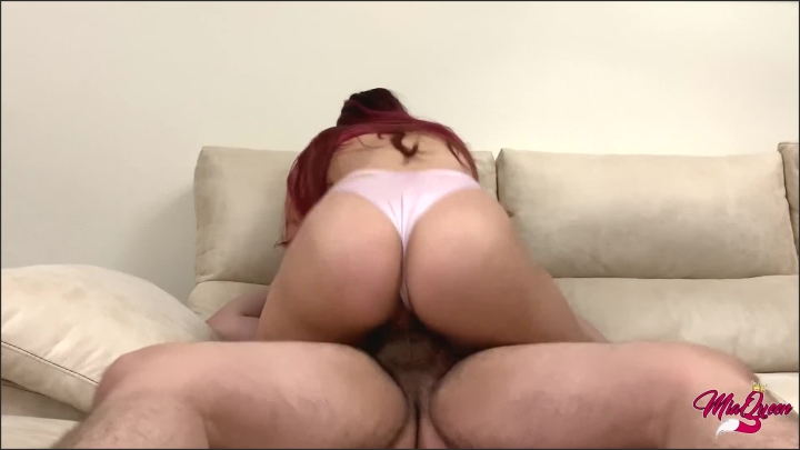 i came on his dick and he cums inside me amateur sex homemade *  Mia Queen *  Amateur *  00:06:27 * Creamy Pussy, Verified Amateurs, 60fps *  131,8 MB 20.11.2019