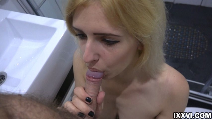 [Full HD] ixxvicom young blonde with big tits fucked – IXXVICOM – Amateur – 00:18:50 | Doggystyle, Fucking – 3 GB