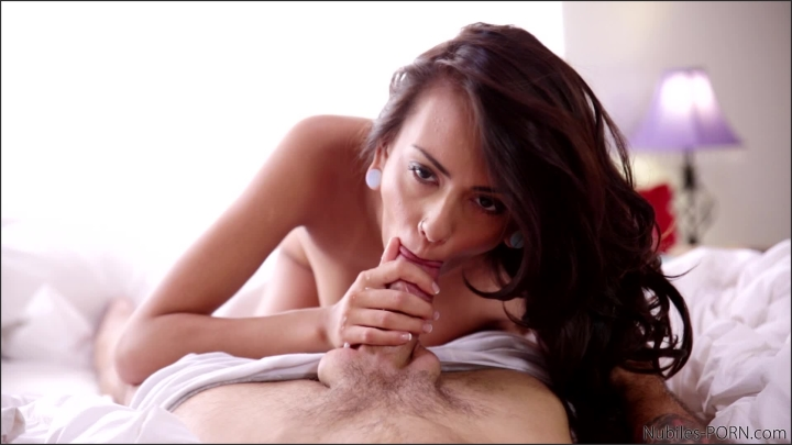 janice griffith fucking her right hd ~  Janice Griffith ~  Mix Studios ~  00:22:46 ~ Size ~  1,5 GB 12.11.2019