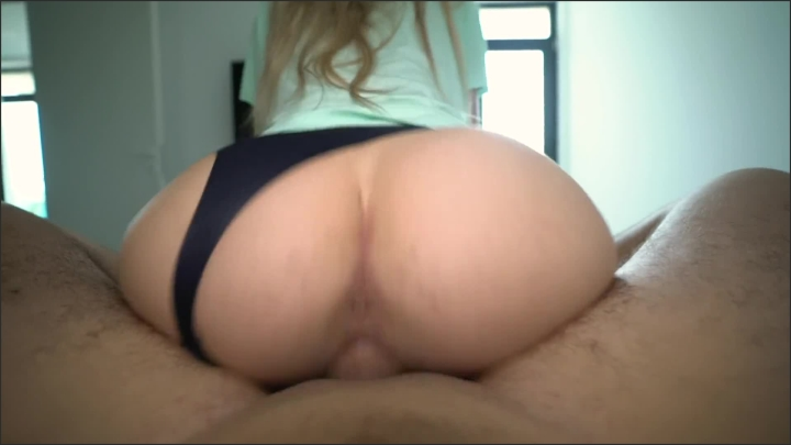 jennydoll18 step sister caught me watching porn and helps me cum inside her tight pussy ~  JennyDoll18 ~  ~  00:15:39 ~ Creampie, Begs Cum Inside, Pov ~  360,4 MB 30.11.2019