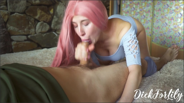 pretty classmate well sucked my cock and i finished it in the throatpie ~  DickForLily ~  pornhubpremium ~  00:07:53 ~ 60fps, Dickforlily ~  173,1 MB 18.11.2019