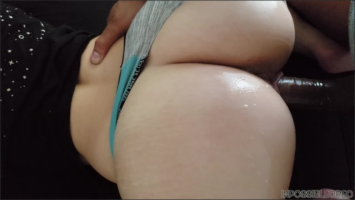 slim thick pawg with braids doggystyle until i cum on her booty pt 2 ~  Inpossibleoreo ~  ~  00:07:03 ~ Babe, Thick White Girl, Oiled Latina Bbc ~  170,6 MB 30.11.2019