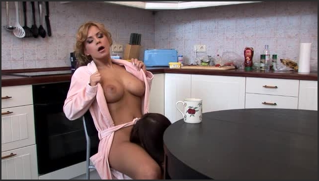 zara mums and daughters 2 ~  Dorothy Black ~  Mix Studios ~  00:02:17 ~ Size ~  34,5 MB 13.11.2019