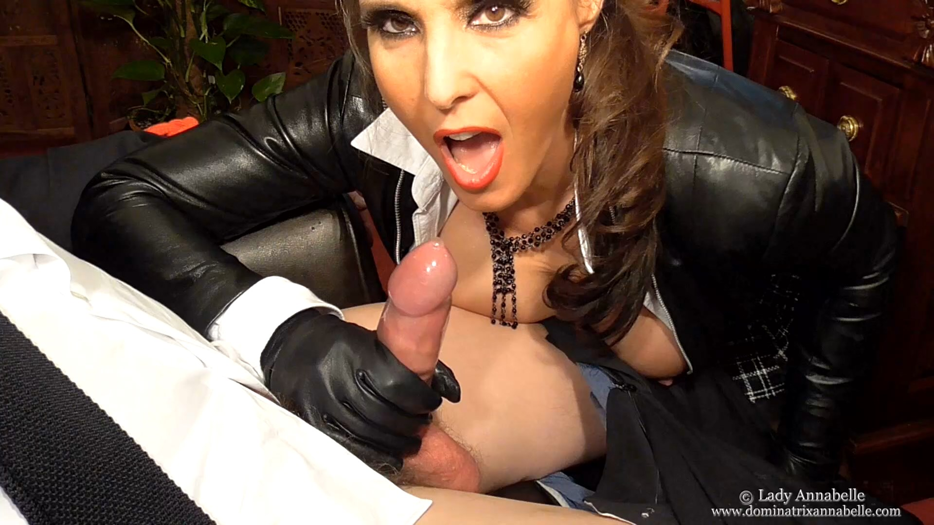 Leather fetish shemale movies, priv video sexe amateur