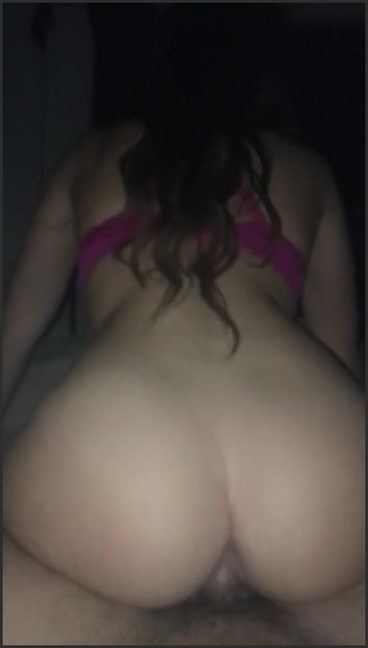 Thick Ass Thighs White Girl