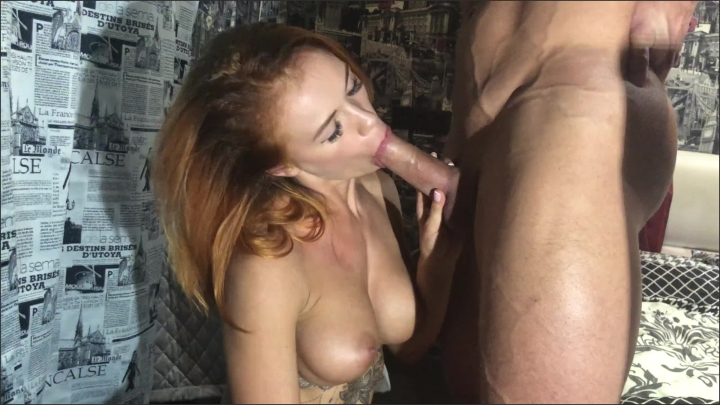 blacklotus0508 high quality blowjob and cum in mouth from a young beauty *  Blacklotus0508 *  *  00:09:15 * Cumshot, Russian Teen *  489,2 MB 12.12.2019