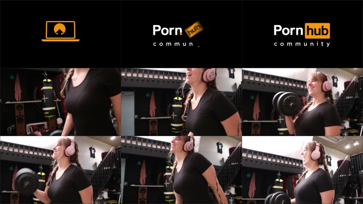 [Full HD] harperthefox horny athletic milf fantasizes about young jock preview – HarperTheFox –  – 00:00:30 | Athletic, Cheater – 11,3 MB title=