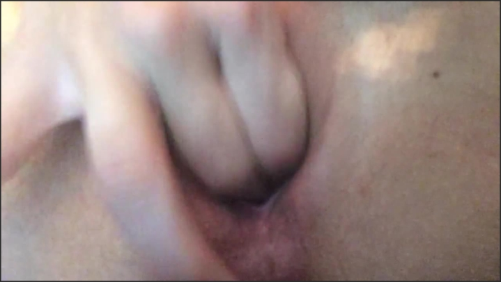 hiddenxxxamateur wet pussy sound asmr with super up close hd female masturbation ~  hiddenxxxamateur ~  ~  00:06:39 ~ Exclusive, Up Close Pussy, Fingering ~  95,1 MB 22.12.2019