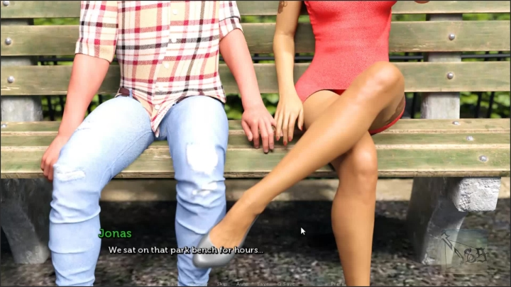 johannesgaming acting lessons chapter 8 final goodbey s ~  johannesgaming ~  ~  00:36:38 ~ Babe, Blonde, Uncensored In Cartoon ~  218 MB 09.12.2019
