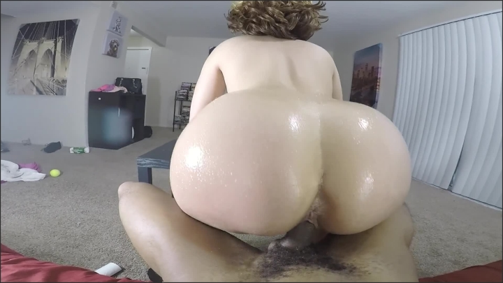juicyj1995 sexy bubble butt rides reverse cowgirl on bbc in the living room |  JuicyJ1995 |  |  00:03:23 | Big Cock, Exclusive, Big Dick |  92,5 MB 07.12.2019